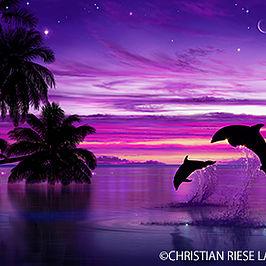 クリスチャン・ラッセンの画像 p1_2