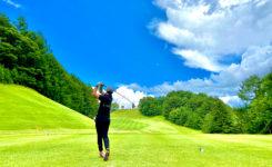 りゴルフパックプラン