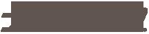 プラザホテル豊田|公式|トヨタ自動車徒歩3分|最低価格保証